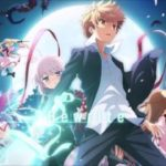 【作業用BGM】感動アニソン&印象に残るアニソンfullメドレー Impressive Japanese Anime Song Medley