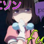 【作業用BGM】アニソンメドレーfull part1