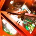 アニソン神曲70分 【切なくも癒される】 厳選名曲19曲メドレーBGM youtube original