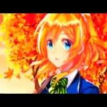 【連続再生】 テンションあがるアニソン神曲・Anime Song Medley 【作業用BGM】