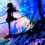 アニソン神曲25曲メドレー【テンションあがる】良曲BGM集