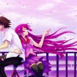 【作業用BGM】ハッピー感じるフル曲最強アニソンメドレー Feeling Happy Anime Music