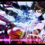 Everlasting Guilty Crown  – Guilty Crown~EGOIST HD Audio 720p