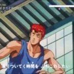 懐かしいアニメOP 31曲(~2004年)