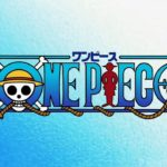 One Piece All Openings 1-20 HD (ワンピース全オープニング)