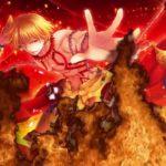 【謹賀新年】テンション跳ね上がる、英語限定フル曲最強アニソンメドレー Strong English Vocal Anime Soundtracks