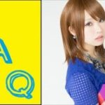 【ZAQ】アニソンCD売上ランキング (2016/2/11現在)