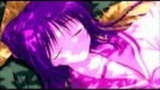 【作業用BGM】158曲サビ繋ぎアニソン神曲メドレー〔高音質〕