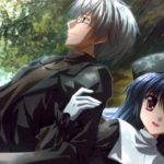 ebullient future(Japanese) ELISA ef – a tale of melodies OP full