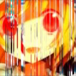 【作業用BGM】テンション上がる東方Vocal アニソン神曲メドレー・高音質