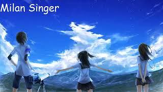 【作業用BGM】 テンポ良く聴けるアニソンメドレー #1