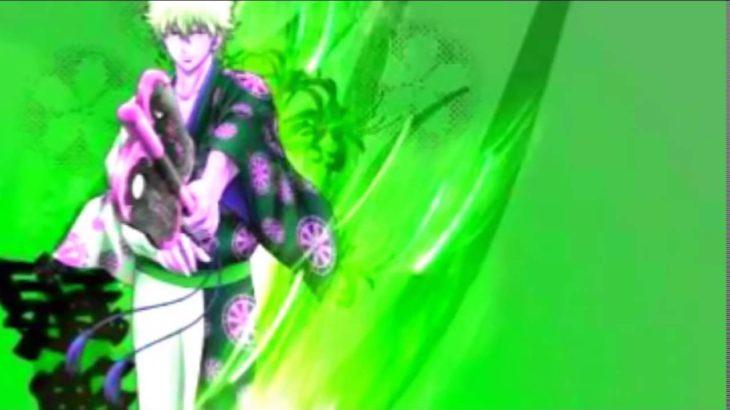 【作業用BGM】戦闘系人気どころのアニソン神曲メドレー[かっこいい系]